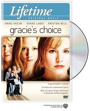 Watch Gracie's Choice 2004 HD 720P Kopmovie21.online