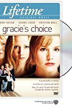 Primary image for Gracie's Choice