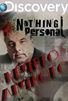 Image of Nothing Personal