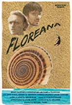 Floreana