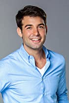 Image of James Wolk