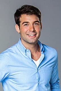 James Wolk Picture