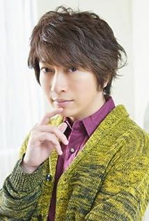 Daisuke Ono Picture