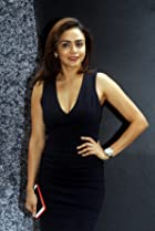 Image of Amruta Khanvilkar