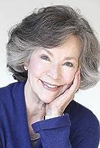 Rosemary Alexander's primary photo