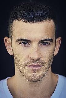 Aktori Brian Tyler Cohen
