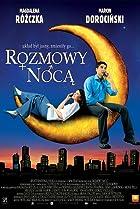 Image of Rozmowy noca