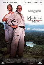 Medicine Man(1992)