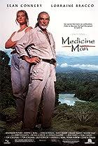 Image of Medicine Man