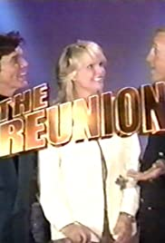 That's Incredible: The Reunion Part 2 Poster