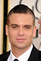 Image of Mark Salling