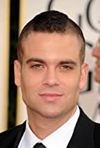 Mark Salling's primary photo