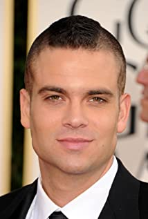 mark salling 2016mark salling 2016, mark salling facts, mark salling tumblr, mark salling interview, mark salling news, mark salling instagram, mark salling, mark salling twitter, марк саллинг, mark salling wiki, mark salling imdb, mark salling wikipedia, mark salling and lea michele, марк саллинг личная жизнь, mark salling relationship, mark salling net worth, mark salling arrest