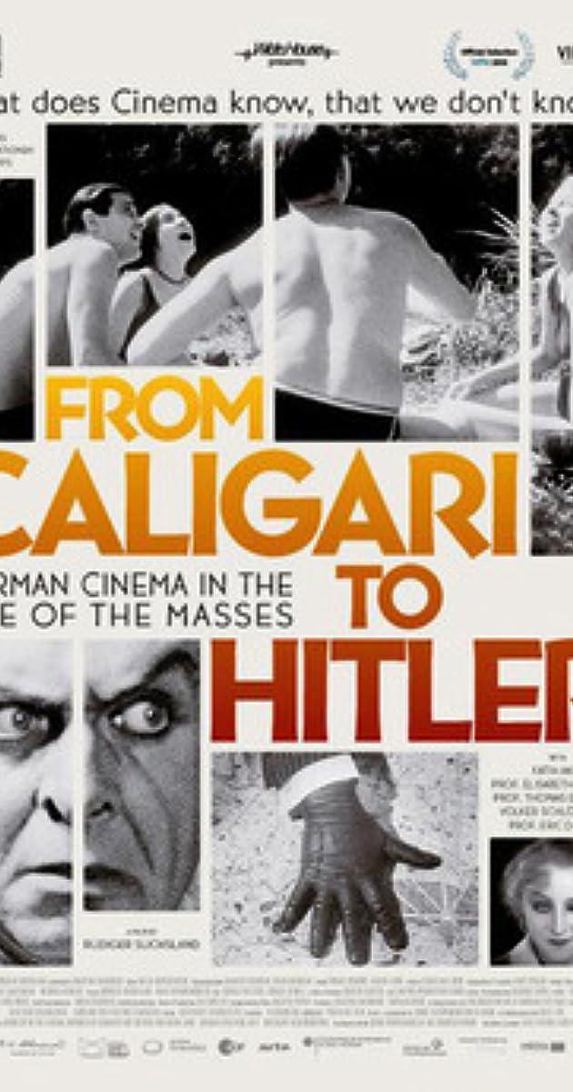 new german cinema essay