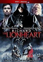 Richard The Lionheart(2014)