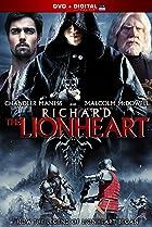 Image of Richard The Lionheart