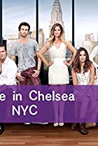 Image of Made in Chelsea: NYC
