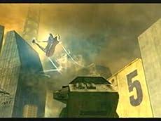 Halo 2 (VG)