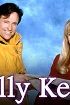 Image of Kelly Kelly