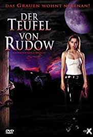 Der Teufel von Rudow Poster