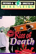 Image of Play for Today: The Kiss of Death