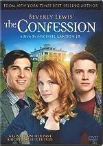 The Confession(2013)