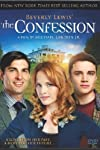 TV Review: 'Beverly Lewis' The Confession'