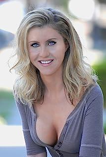 Tina-Desiree Berg Picture