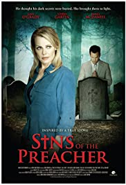 Sins of the Preacher (2013) Poster - Movie Forum, Cast, Reviews