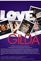 Primary image for Love Gilda
