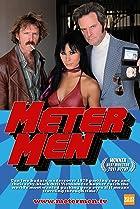 Image of Meter Men