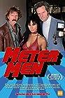 Meter Men
