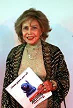 June Foray's primary photo