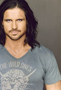 John Hennigan Picture