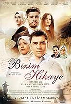 Primary image for Bizim Hikaye