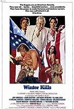Primary image for Winter Kills
