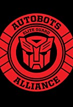 Primary image for Transformers: Autobots Alliance