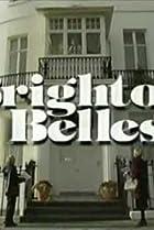 Image of Brighton Belles
