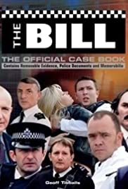 The Bill Poster