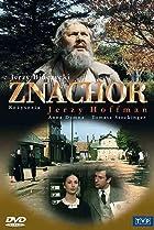 Image of Znachor