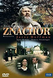 Znachor (1982) Poster - Movie Forum, Cast, Reviews