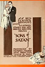 The Sons of Satan