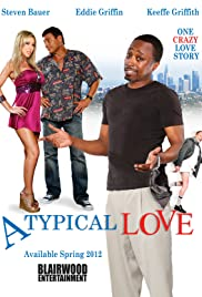 ATypical Love Poster