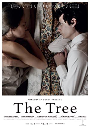 The Tree 2014 with English Subtitles 13