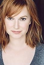 Heather Moiseve's primary photo