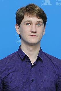 Anton Shagin Picture