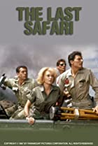 Image of The Last Safari
