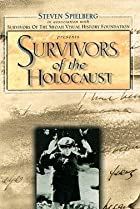 Image of Survivors of the Holocaust