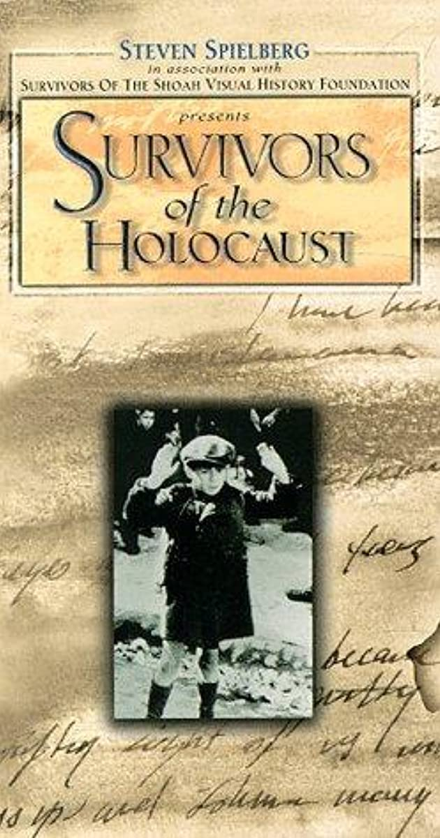 the tragedy of the holocaust essay