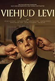 Viehjud Levi (1999) Poster - Movie Forum, Cast, Reviews